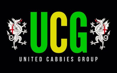 AGE LIMITS – THE UCG POSITION